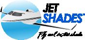 Jet Shades, LLC